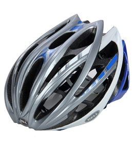 Bell Sports Gage Cycling Helmet