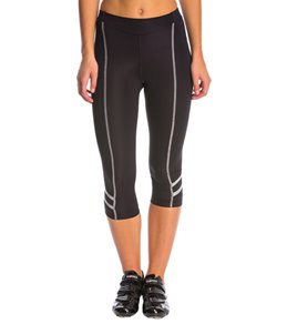 Terry Women's Bella Cycling Knicker