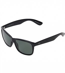 Dot Dash Poseur Polarized Sunglasses