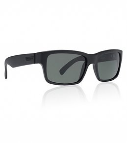 Von Zipper Fulton S.I.N Sunglasses