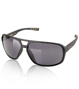 Von Zipper Decco Polarized Sunglasses