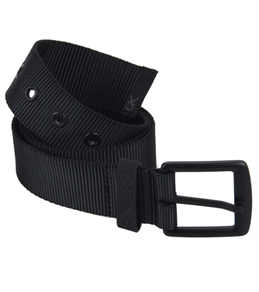 Dakine Men's Ryder Belt