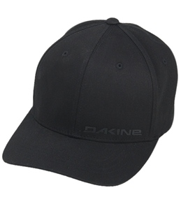 Dakine Men's Silicone Rail Hat