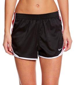 Nike Swim Team Color Block Team Short