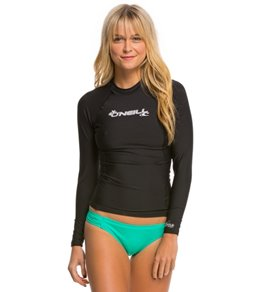 95287aebf4 Buy Women s Rash Guards   Swim Shirts Online at SwimOutlet.com