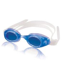 Speedo Kids Hydrospex Goggles