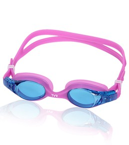 1ba694380ce TYR Swim Goggles at SwimOutlet.com