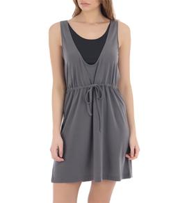Merrell Women's Kapiti Mix Running Dress