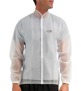 Men s Triathlon Cycling Jerseys at SwimOutlet.com 51b96f31e