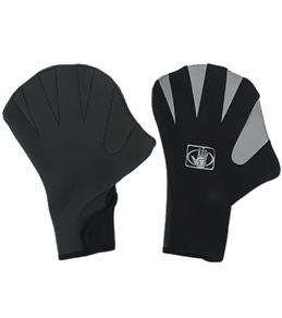 Body Glove Power Paddle Web Glove