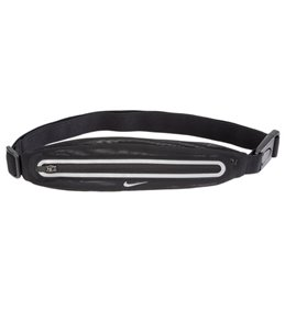 Nike Expandable Running Lean Waistpack