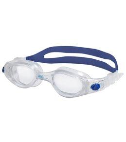 Zoggs Phantom Elite Goggle