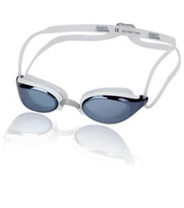 Zoggs Fusion Air Goggle