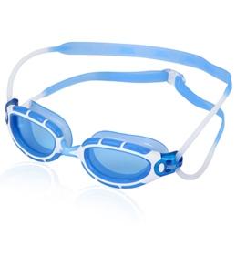 Zoggs Lil Predator Goggle