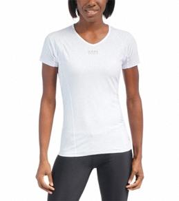 GORE Women's WindStopper Base Layer Shirt