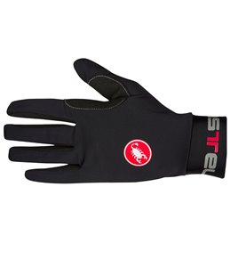 Castelli Men's Lightness Cycling Glove