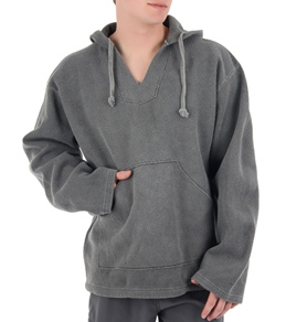Chammyz Classic Pullover