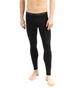 Icebreaker Men's Pursuit Running Leggings