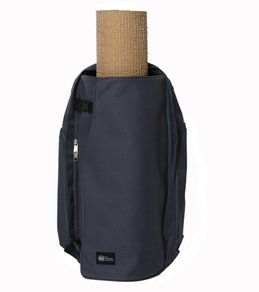 The Yoga Sak Mat Bag
