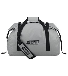 Channel Islands Dry Duffel Bag 47.5L
