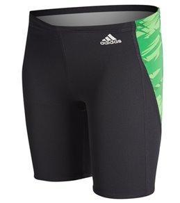 Adidas Men's Impact Camo Jammer Swimsuit