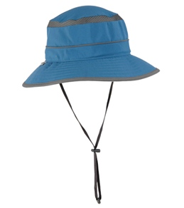 Sunday Afternoons Solar Bucket (Unisex)
