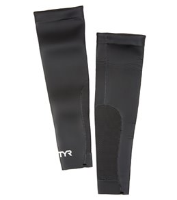 TYR Neoprene Swim Sleeves (2Mm)