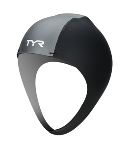 TYR Neoprene Swim Cap (3Mm)