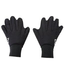 TYR Neoprene Swim Gloves