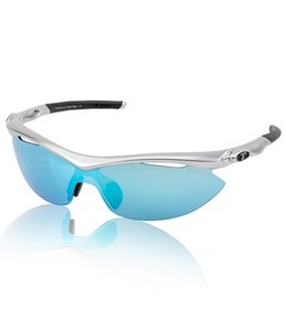 Tifosi Clarion Slip Sunglasses