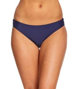 Helen Jon Essential Classic Hipster Bikini Bottom