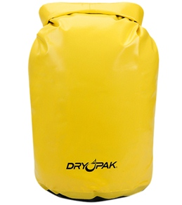 DRY PAK Roll Top Dry Bag (9 1/2 x 16)