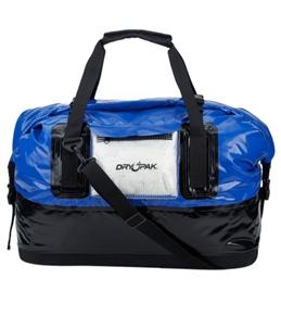 DRY PAK Waterproof Duffels (70 liter)