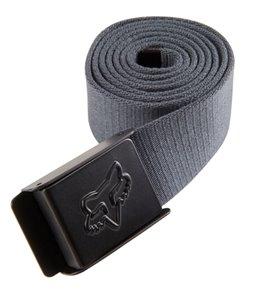 FOX Men's Mr. Clean Web Belt