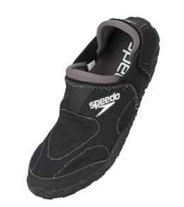 Speedo Men's Surfwalkers Offshore  Water Shoes