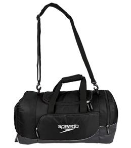 a6434a25b7 Swim Duffle Bags at SwimOutlet.com