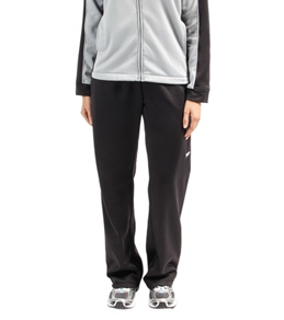 Speedo Streamline Female Warm Up Pant