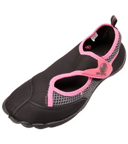 Body Glove Footwear Women's Horizon Water Shoe