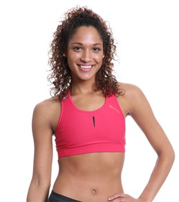 Sugoi Women's RSR Sports Bra