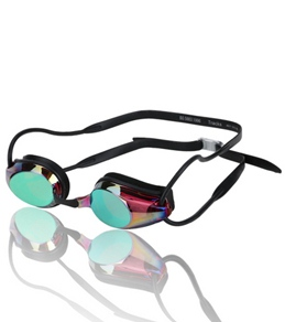dfb0fd04079 Arena Swim Goggles at SwimOutlet.com