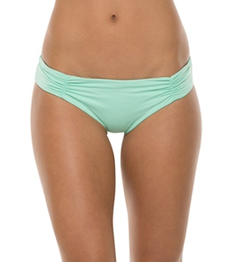 L-Space Sweet & Chic Monique Brazilian Bikini Bottom