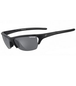 Tifosi Radius Sunglasses