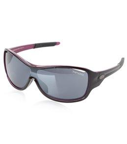 Tifosi Rumor Sunglasses
