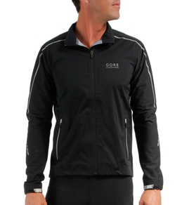 GORE Men's Mythos GT AS Running Jacket