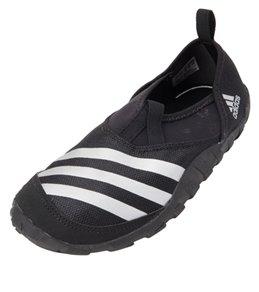 adidas beach shoes