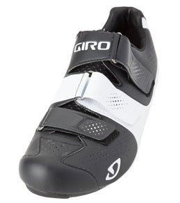 Giro Prolight SLX II Cycling Shoes