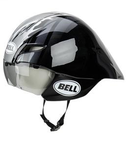 Bell Javelin Aero Cycling Helmet