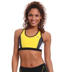 Alii Sport Women's Giselle Sports Bra