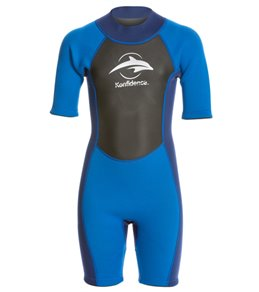 Girls  Wetsuits at SwimOutlet.com 1318a8b9f