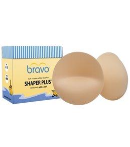 Bravo Shaper Plus